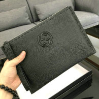 Gucci Bag AAA (658)