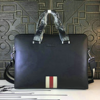 Bally Men Bag AAA (27)