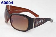 Ed Hardy Sunglasses (7)