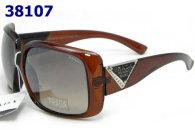 Prada Sunglasses (59)