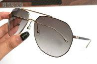 BOSS Sunglasses AAA (95)