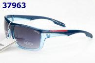 Prada Sunglasses (57)