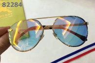 Burberry Sunglasses AAA (472)