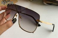 Burberry Sunglasses AAA (485)