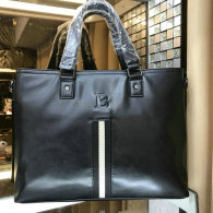 Bally Men Bag AAA (7)