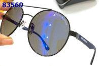 Armani Sunglasses AAA (251)