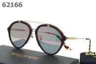 Balmain Sunglasses AAA (38)