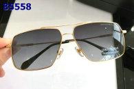 Armani Sunglasses AAA (255)