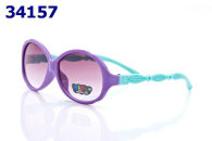 Children Sunglasses (336)