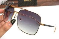 BOSS Sunglasses AAA (104)
