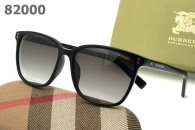 Burberry Sunglasses AAA (467)