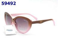 Prada Sunglasses (65)