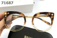 Balmain Sunglasses AAA (56)