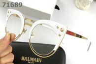 Balmain Sunglasses AAA (58)