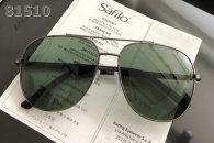 BOSS Sunglasses AAA (76)