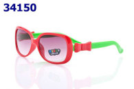 Children Sunglasses (329)