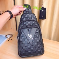 LV Chest Bag AAA (8)