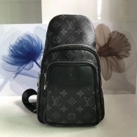LV Chest Bag AAA (4)