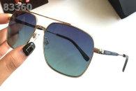 BOSS Sunglasses AAA (92)