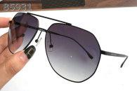 BOSS Sunglasses AAA (97)