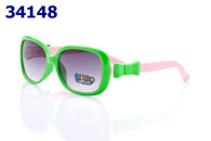 Children Sunglasses (327)