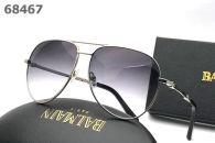 Balmain Sunglasses AAA (46)