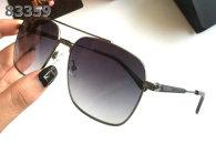 BOSS Sunglasses AAA (91)