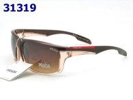 Prada Sunglasses (43)