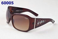 Ed Hardy Sunglasses (8)