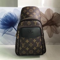 LV Chest Bag AAA (5)