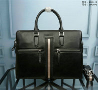 Bally Men Bag AAA (6)