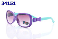 Children Sunglasses (330)