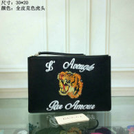 Gucci Bag AAA (671)