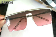 Burberry Sunglasses AAA (477)