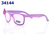 Children Sunglasses (323)