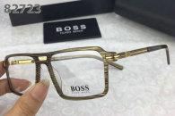 BOSS Sunglasses AAA (86)