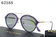 Balmain Sunglasses AAA (37)