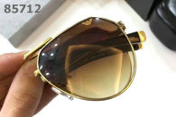 Armani Sunglasses AAA (257)