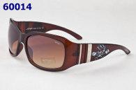 Ed Hardy Sunglasses (16)