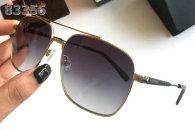 BOSS Sunglasses AAA (88)