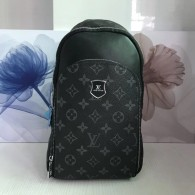 LV Chest Bag AAA (6)