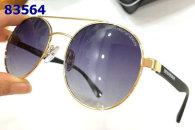 Armani Sunglasses AAA (246)