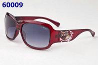 Ed Hardy Sunglasses (12)