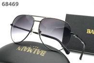 Balmain Sunglasses AAA (48)