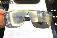Armani Sunglasses AAA (240)