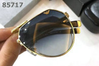 Armani Sunglasses AAA (262)