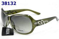 Prada Sunglasses (62)