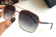 BOSS Sunglasses AAA (89)
