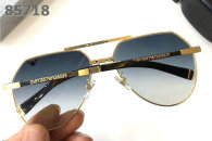 Armani Sunglasses AAA (263)