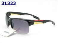 Prada Sunglasses (46)